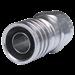 Coax connector  Astro CLF56A(FM-01K5188) F-conn. 146006
