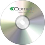 Software bussysteem Comelit