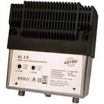 Versterker voor ontvangsttechniek Astro AL3E