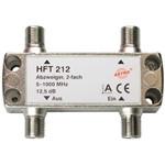 Aftakelement en verdeler Astro HFT212