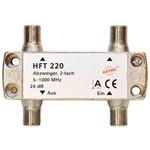 Aftakelement en verdeler Astro HFT220