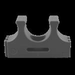 Kabelbuisklem Mepac KB2 16 G