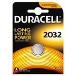 Niet-oplaadbare batterij Duracell Special
