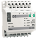 Dimmer DIMMERS <10A, DIN Niko MODUL-DIMMER 1000W 05-728