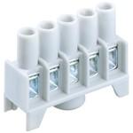 Aansluitklem voor hoofdkabel Spelsberg Abox 025/040 KLS-2,5²/4²