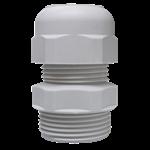 Wartel kabel-/buisinvoer Wiska WISKONUS20