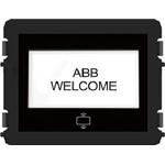 Functiemodule deurcommunicatie ABB Busch-Jaeger M251022CR-02