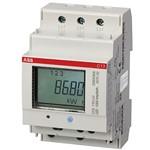 Elektriciteitsmeter ABB Componenten C13 110-100