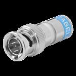 Coax connector Cabelcon BNCM-56-CX351