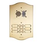 Deurstation deurcommunicatie Comelit Universeel
