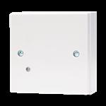 Toebehoren voor brandmelder Ei electronics Ei413RF