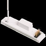 Toebehoren voor brandmelder Ei electronics RF-module