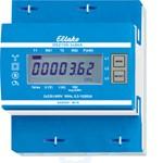 Elektriciteitsmeter ELTAKO DSZ15D-3x80A MID
