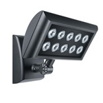 Downlight/spot/schijnwerper Esylux OF 500 LED 5K