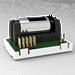 Toebehoren voor brandmelder Zigbee FireAngel Zigbee module Losse module voor de ST-630, en 230V SM, HM ZB-Module
