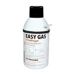 Testgas brandmeldinstallatie FireAngel EG-GASCO