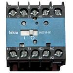 Magneetschakelaar HK / HAKA K07M