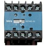 Magneetschakelaar, alleen DC-schakelend HK / HAKA K07MG