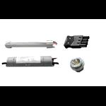 Noodunit voor verlichtingsarmatuur Illuxtron Emergency Units