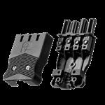 Elektrische toebehoren voor verlichtingsarmaturen Illuxtron Emergency Units