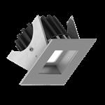 LED-module ILLUXTRO Downlights HV