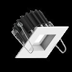 LED-module Illuxtron Downlights HV