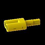 Elektrische toebehoren voor verlichtingsarmaturen Illuxtron Plug & Play
