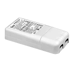 Transformator laagvolt lichtsysteem Illuxtron Powersupplies