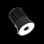 LED-module Illuxtron LM SensorTune 50