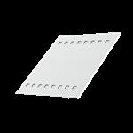 Downlight/spot/schijnwerper Illuxtron Aviora 620x620 FL