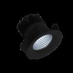 Downlight/spot/schijnwerper Illuxtron DS-F