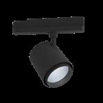 LED-lamp Illuxtron Odion