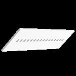 Downlight/spot/schijnwerper Illuxtron Aviora 1195x295 FL
