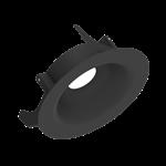 Downlight/spot/schijnwerper Illuxtron Linea 185 LV-HE+PS