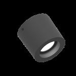 LED-module Illuxtron Cylinder 100