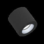 Downlight/spot/schijnwerper Illuxtron SensorLido 100