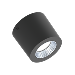 LED-module Illuxtron Lido 100