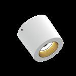 Downlight/spot/schijnwerper Illuxtron SensorTopp 100
