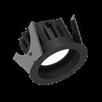 LED-module Illuxtron Fluxe 75
