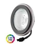 LED-lamp Interlight AR111