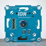 Dimmer ION INDUSTRIES 150W