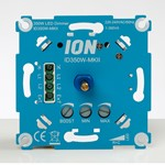 Dimmer ION INDUSTRIES 350W
