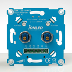 Dimmer ION INDUSTRIES 2X200W
