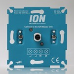 Dimmer ION INDUSTRIES 200W-Slave