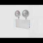 Noodverlichtingsarmatuur ION INDUSTRIES EU900