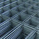 Bevestigingsmat vloerverwarming JMV Voor hoofdverwarming