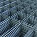 Bevestigingsmat vloerverwarming Bevestigingsmatten JMV Bevestigingsmat vloerverwarming, 2000x1000x3mm, verzinkt staal, raster 9900319