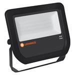 Downlight/spot/schijnwerper LEDVANCE FLOODLIGHT  50 W 3000 K IP65 BK