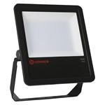 Downlight/spot/schijnwerper LEDVANCE FLOODLIGHT  180 W 4000 K IP65 BK