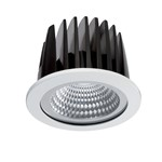 Downlight/spot/schijnwerper Lumiance Downlights